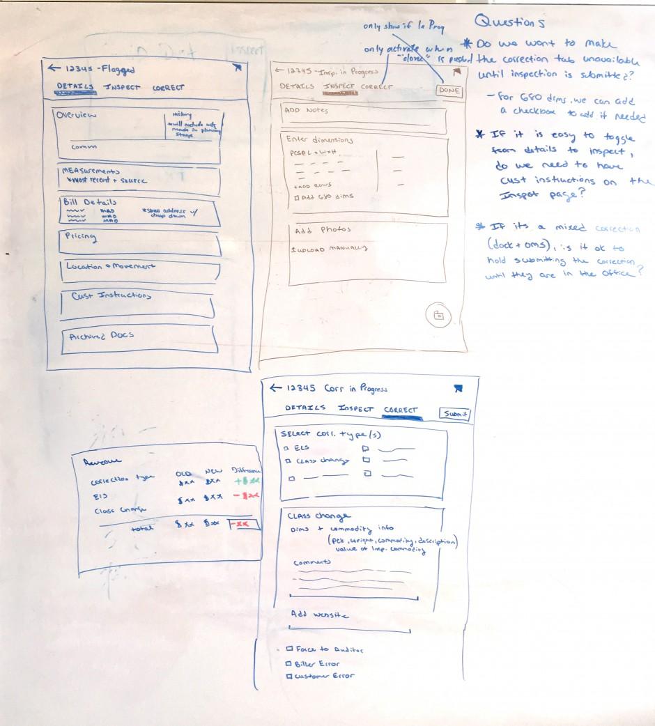 InspectionApp-Sketch2